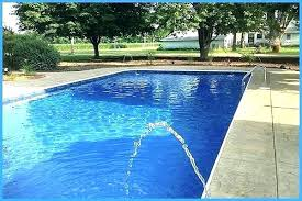 fiberglass diy kit pool kits fiberglass diy fiberglass kit diy fiberglass pool kits melbourne