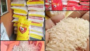 Aubrey's Rice and Sofdrinks Trading - WholeSale - Home | Facebook