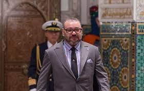 ملك المغرب يدعو الجزائر إلى حل الخلافات العالقة وإعادة فتح الحدود بين  البلدين - CNN Arabic
