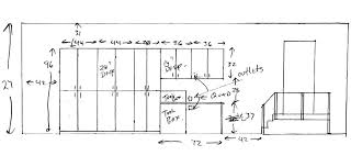 garage cabinet design plans. Unique Garage Garage Cabinet Plans Design Free  Cabinets  Throughout Garage Cabinet Design Plans