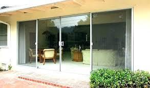 milgard patio door handle sliding door patio doors media gallery handles with blinds aluminum key lock milgard patio door