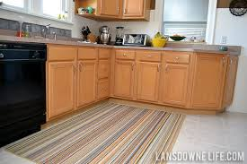 large kitchen floor mats big rug in the kitchen big kitchen floor mats