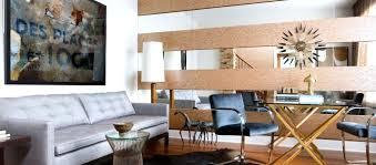 indoor house design ideas the biggest interior design trends for
