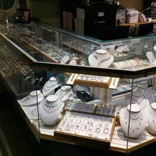 photo of the jewelry exchange edgewater nj united states best jewelry
