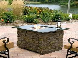 propane outdoor fireplace propane fire pit cover outdoor natural gas fire pit wood fire pit stone propane outdoor fireplace outdoor fireplaces outdoor gas