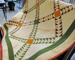 Pat Sloan: Flying Geese Quilts - Pat Sloan's Blog & Flying geese antique Adamdwight.com