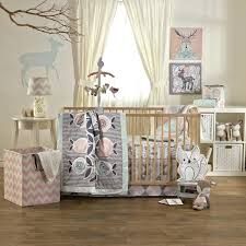 bedding cradle bedding baby cot sets teal crib bedding sets designer baby bedding sets pink and