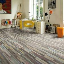 decor colour laminate