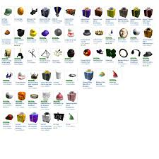 How To Make Your Own Items In Roblox Are My Items Worth Anything Roblox