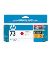 <b>HP 73 Chromatic</b> Red <b>Vivera</b> Ink Cartridge for Z3200 :: <b>HP</b> 70/<b>73</b> ...