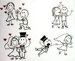 Sketch Love Quotes At Paintingvalley Com Explore Collection Of