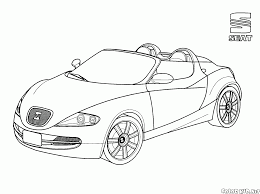 Autos 15 additionally mitsubishi lancer ralliart furthermore nissan gt r r35 sketch templates in addition besides