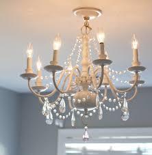 design of diy crystal chandelier indoor plan