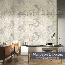 office wallpaper design. office wallpapers in chennai wallpaper design