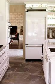 appliance colors 2017. Fine 2017 Kitchen Appliances Colors New U0026 Exciting Trends In Appliance Colors 2017 N