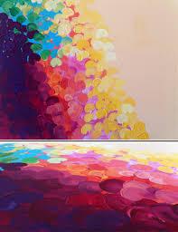 Diy Paint Ideas Diy Wall Art Painting My Crafts Pinterest Diy Wall Art Diy