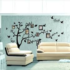 family tree wall art black wall art photo frame memory tree wall stickers home decor family family tree wall art  on wall art family tree uk with family tree wall art tree family wall stickers wall art wall