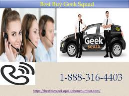 Best Buy Geek Squad Phone Number Is The Best Technical