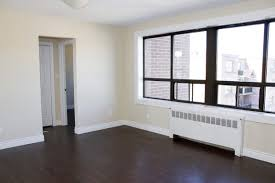 Hamilton West 2 Bedroom Apartment For Rent