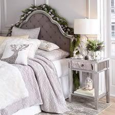 Wonderful Fruitesborrascom Pier Bedroom Furniture Images The Best   Pier One Bedroom  Furniture