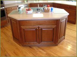 Kitchen Cabinet Drawer Fronts Cheap Kitchen Cabinet Doors And Drawer Fronts Home Design Ideas