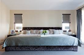 what size is a king bed this family size mattress from ace collection is 12 feet wide