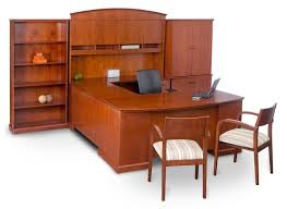 staples home office desks. Great Home Office Chairs Ideas By Staples Desks