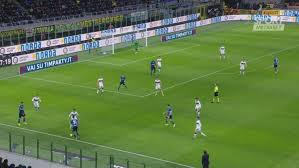 SportMediaset: Serie A, Inter-Genoa 4-0: gli highlights Video