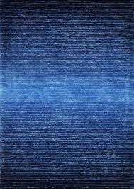 amazing great modern solid blue area rug property ideas with border light pertaining to solid blue area rug attractive