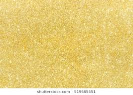 gold glitter background. Contemporary Gold Gold Glitter Texture Christmas Abstract Background Throughout Gold Glitter Background G