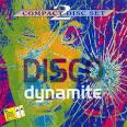 Disco Dynamite [Time]