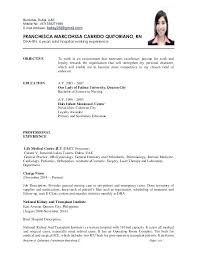how do i upload my resumes upload my resume for jobs upload my resume how to
