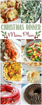 Best 25+ Christmas dinner tables ideas on Pinterest | Xmas table decorations,  Natural dinner set ideas and DIY holiday place cards