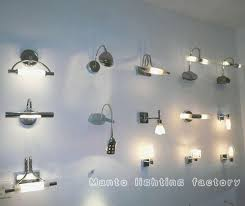 dressing table lamp lighting fresh dressing table mirror lights mt w113 in wall lamps from lights