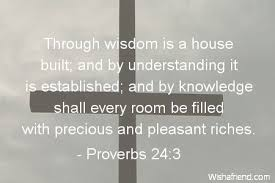 Quotes From The Bible Delectable Bible Quotes