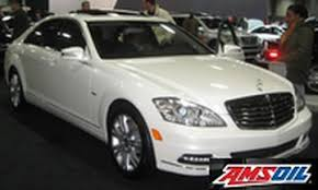 Common problems, repair estimates, auto shops and mechanics, recalls, and technical service bulletins. 2003 Mercedes Benz S430 Recommended Synthetic Oil And Filter