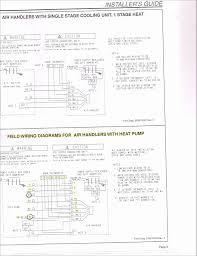 rv converter wiring diagram wiring diagram and schematics schematic diagram inverter wiring valid rv inverter installation rv furnace diagram rv wiring block diagram