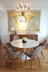 modern dining table modern dining tables with mid century design inspiration 6 modern dining tables