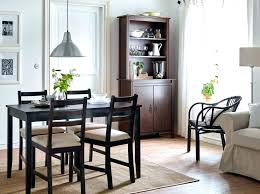 dining table and chairs ikea dining room table dining room furniture ideas dining table chairs dining