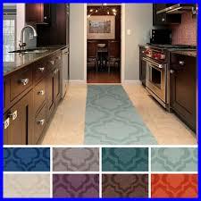 startling washable rugs target unbelievable west elm kitchen rug modern picture for