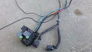 volvo 940 wiring diagram on volvo 740 cooling fan relay wiring 4700 wiring diagram on volvo 740 cooling fan relay wiring diagram
