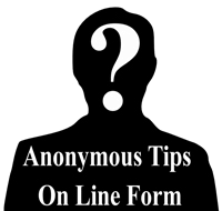 Image result for report a crime online anonymously