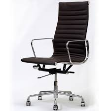 white luxury office chair. Luxury Office Chairs 7 White Chair A