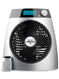 ci vornado space heater with fan v