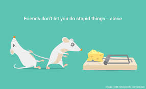 Photo Quotes About Friendship Happy Friendship Day 100 100 Friendship Quotes To Send To Your Friends 60