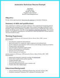 Computer Repair Technician Resume Sample Service Cv Example