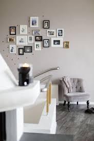 Haus Renovierung Mit Modernem Innenarchitektur Schones