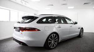 2018 jaguar station wagon. delighful 2018 intended 2018 jaguar station wagon
