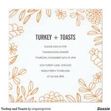 Thanksgiving Invites 33 Best Thanksgiving Invitations Images Thanksgiving