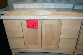 affordable bathroom vanities captivating bathroom vanities on good looking bathroom fascinating low cost quality